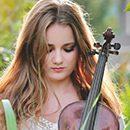 Hannah Geisinger