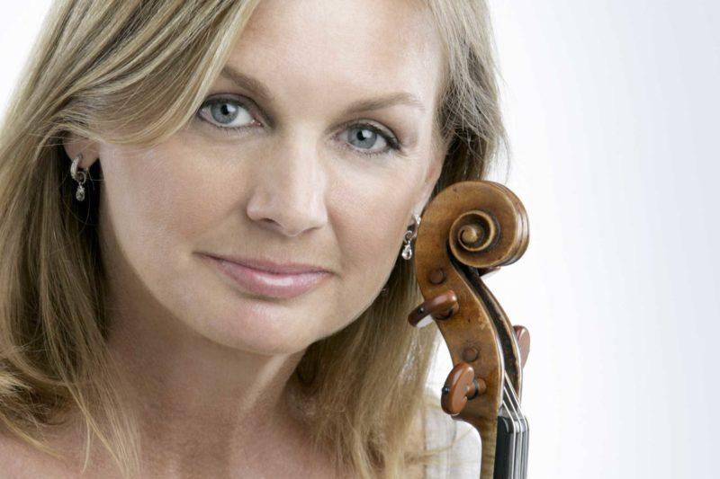 Margaret Batjer