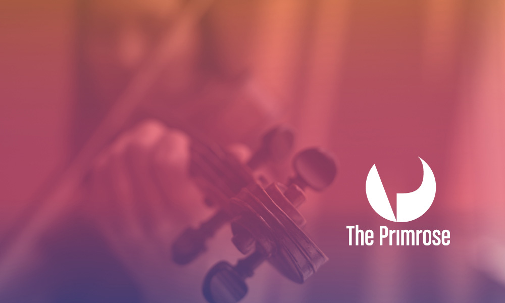 Primrose International Viola Competition: Quarter-Final Round, Day 1