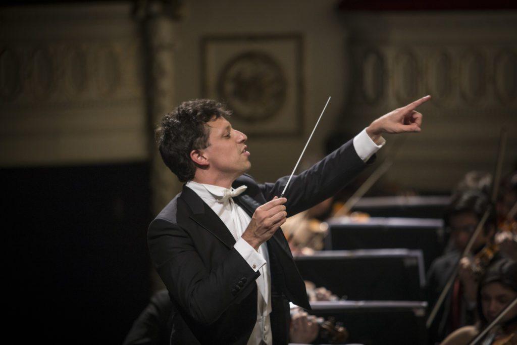 Paolo Bortolameolli