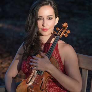 Karla Donehew Perez