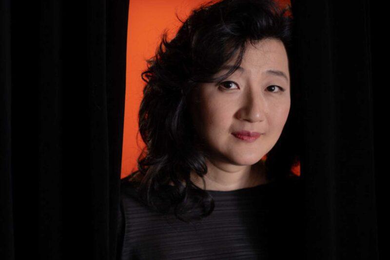 Hie-Yon Choi