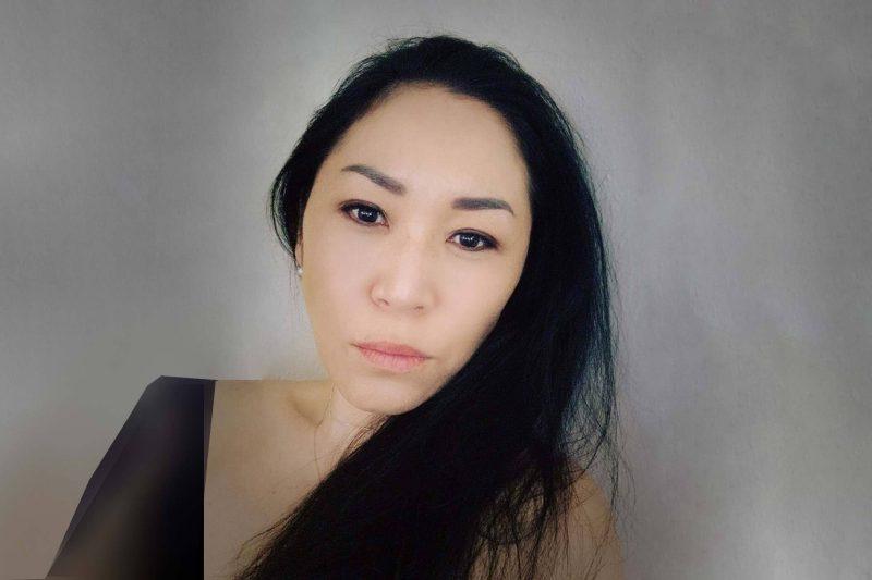 Yuka Fukuda