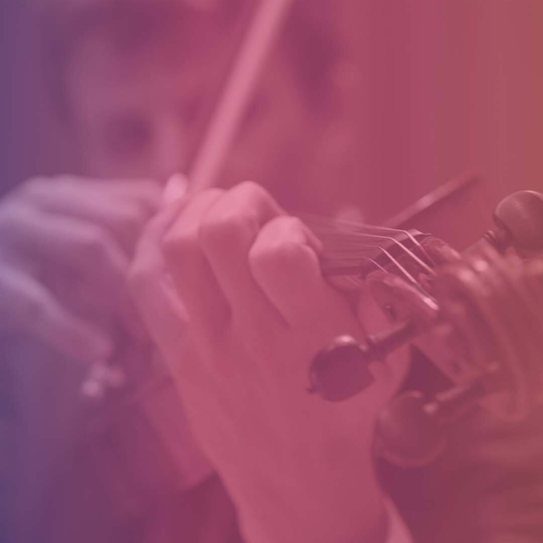 Apply for the Primrose International Viola Competition