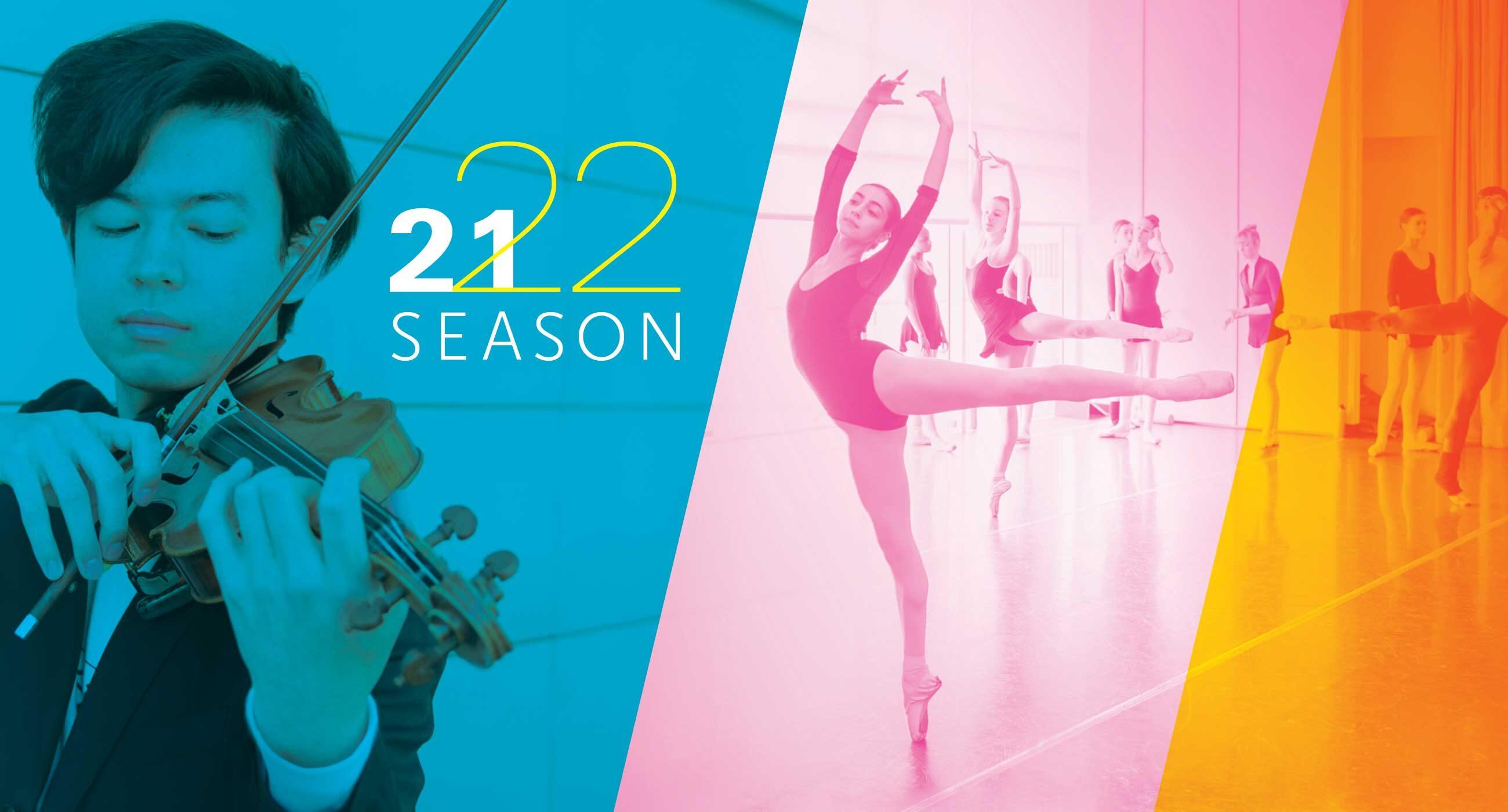 21-22 Season Overview